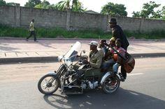 Kinshasa kids,Marc-Henri Wajnberg - Le monde dans tous ses états par Alex Masson - JP#01