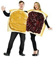 Couples Costumes: 25 Fun and Creative Halloween Costume Ideas for Couples. Make your Halloween even more fun with a couples costume!