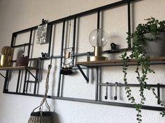living room ideas – New Ideas Cozy Bedroom, Dining Room Design, New Room, Garden Inspiration, Ladder Decor, Sweet Home, Home And Garden, House Design, Ceiling Lights