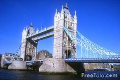 Its the Tower Bridge you know not the London Bridge London Pictures, London Photos, Vacation Places, Places To Travel, New Year's Day Parade, Oh The Places You'll Go, Places To Visit, Famous Bridges, Tower Bridge London