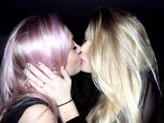 Image result for lesbians on tumblr