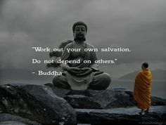 buddest picture qoutes about life   Buddha Quotes on Success   The Life Quotes