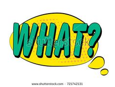 Find Speech Bubble Retro Style Vector Illustration stock images in HD and millions of other royalty-free stock photos, illustrations and vectors in the Shutterstock collection. Thousands of new, high-quality pictures added every day. Cute Quotes, Funny Quotes, Cricut Explore Projects, Emoji Symbols, Grammar Book, Hen Chicken, Journal Ideas, Retro Style, Retro Fashion