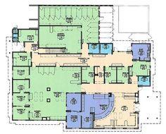 Dog kennel blueprints plans kennel floor plans house for Dog kennel layouts