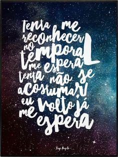 ME ESPERA - TIAGO IORC E SANDY