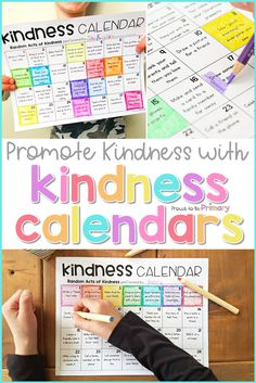 Superstars Which Are Helping Individuals Overseas Build Kindness Your Very Own Kindness Classroom This Kindness Classroom Challenge Pack Was Created For Teachers Wanting To Build More Kindness Into Each School Day. Challenge Your Students To Complete Kind Teacher Freebies, Teacher Resources, Kindness For Kids, Acts Of Kindness, Kindness Elves, Kindness Matters, Teaching Kids, Kids Learning, Kindness Challenge