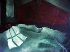 empty bed - Google Search