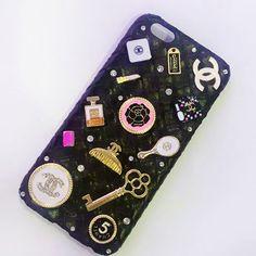 シャネルアイフォン7/7 plusケース レディース向け iphone6s/6 plusカバー ジャケット ブランド 女子学生愛用