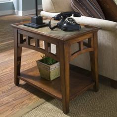 Side Tables on Hayneedle - Shop All End Tables