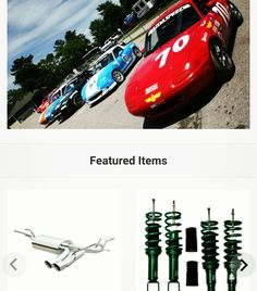 Shop online any time for all your Mazda needs! We've added lots of new performance and aftermarket items: http://store.panicmotorsports.com/ .... #panicracing #panicmotorsports #mazdamiata #mazdaspeed #mazdamx5 #miata #mx5 #specmiata #performanceparts #shoponline