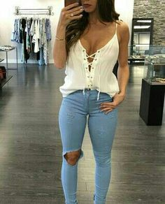 Find More at => http://feedproxy.google.com/~r/amazingoutfits/~3/Uv8fbiMZAOY/AmazingOutfits.page
