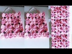 Youtube, Diy And Crafts, Quilt Blocks, Needlepoint, Women, Youtube Movies