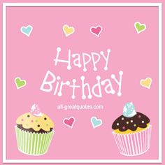 Share Cute Fun Free Birthday Cards For Kids Birthday Cards Birthday Greetings For Facebook, Free Happy Birthday Cards, Happy 2nd Birthday, Kids Birthday Cards, Happy Birthday Quotes, Happy Birthday Wishes, Birthday Greeting Cards, It's Your Birthday, Birthday Gifts