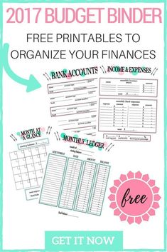 Week Savings Plan  Free Printable   Week Saving Plan