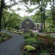 Boerner Botanical Gardens Hales Corners Wi Places I Love Pinterest Gardens Growing Up And