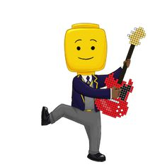 Times Tables Rock Stars is a carefully sequenced programme ot times table multiplication facts. Table Rock, Times Tables, Multiplication Facts, Rock Stars, Bart Simpson, Avatar, Boys, Christmas, Fictional Characters
