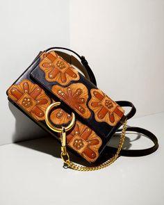 408a70011c6 191 Best Coccinelle bags images | Backpacks, Shoulder bags, Backpack
