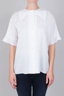 Folk Clothing | Womens Shirting