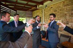Guys enjoy a Glenfiddich! www.somethingbluephotography.com.au