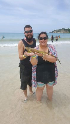 Our free trip with Scentsy! Join today and start earning towards your free trip! ➡️ https://phillipsac.scentsy.us/join Punta Cana, Free Travel, Scentsy, Join