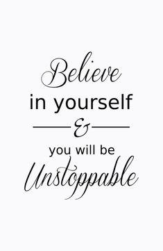 #Quotes #LifeQuotes #MotivationalQuotes #InspirationalQuotes #FamousQuotes #QuoteOfTheDay