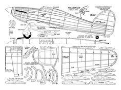 Airplane News, Airplane Art, Plane Crafts, Airplane Illustration, Balsa Wood Models, Dog Stairs, Hawker Hurricane, Aircraft Painting, Aircraft Design