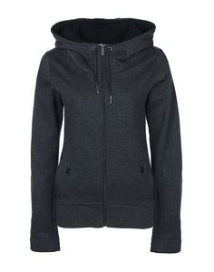 Bench ACEBASE - Sweats & Hoodies - Women