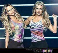 blusa malla para hacer deporte disponible en nuestra tienda online, visitanos