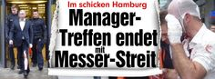Beim Wirtschaftsprüfer BDO in der City! Blutiges Ende eines Manager-Meetings http://www.bild.de/regional/hamburg/messer/blutiges-ende-eines-manager-meetings-39303386.bild.html