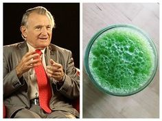 Jacque Pepin, Oita, Healthy Nutrition, Natural Remedies, Smoothie, Recipies, Food And Drink, Fruit, Ethnic Recipes