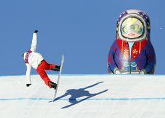 men snowboard - Поиск в Google