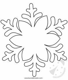 icu ~ Pin on Christmas Crafts ~ Trendy decor christmas templates 30 Ideas Felt Christmas Decorations, Crochet Christmas Ornaments, Christmas Embroidery, Felt Ornaments, Christmas Colors, Christmas Time, Xmas, Christmas Templates, Christmas Printables