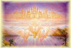 @solitalo ¡Shamballa! ¡Oh, gran centro espiritual de los Iluminados de todas las eras!. Hacemos la venia ante Tu Presencia, y nos acercamos a la órbita sagrada de Tu radiante aura con humilde grati…