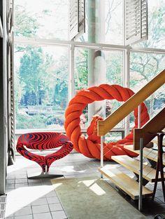6 Designer's Homes We Love | Dwell