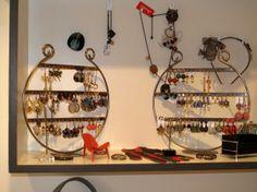 Dodo Shop