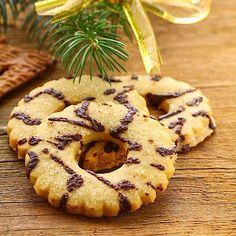 Low Carb Orangenplätzchen Low Carb Desserts, Muffin, Xmas, Keto, Cookies, Baking, Breakfast, Food, Trends