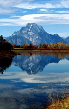 Driggs, Idaho 9 Family ranch here at the foot of the Tetons. Incredibly beautiful in the Spring. Bring allergy med's!