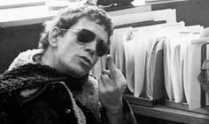 Readers nominate ten must-hear Lou Reed and Velvet Underground tracks for those discovering the man's music for the first time