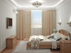 apartment bedroom decor 26 Eyecatching Bedroom Decorating Ideas On A Budget