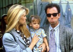 Image detail for -... Billy Joel and Christie Brinkley - Fashion Galleries - Telegraph