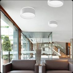 CentreLight- Carla Ceiling- Oversized ceiling light, ideal for large spaces in the hotel, hospitality, leisure and education industries, and also residential applications.