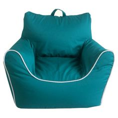 find this pin and more on my future home circo bean bag chair - Oversized Bean Bag Chairs