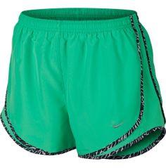 Nike Women's Tempo Running Shorts | DICK'S Sporting Goods