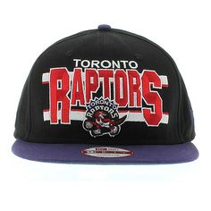 New Era Cap Toronto Raptors The Word Stripe (Green Under) SNAPBACK  7.50  Made by New Era Made In China 100% Cotton 1036f507fcb