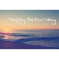 Buenos Días! Felizz Sábado   #happysaturday #enjoy #live #fun #byou #becomplete