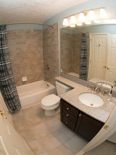 Bath Remodeling Maryland Decor Property Fascinating Renew Your Small Bathroom With Modern Decor In Green  Small . Design Ideas