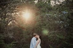 Shaun Menary Photography • Brittany &Reese
