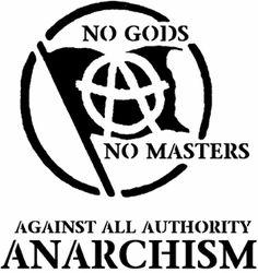 Par définition même, l'anarchiste est l'homme libre [1], celui qui n'a point de maître. Les idées qu'il professe sont bien siennes par le raisonnement. Sa volonté, née de la compréhension des choses, se concentre vers un but clairement défini