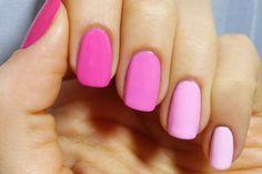 Pink_Gradiant_LulusBlog