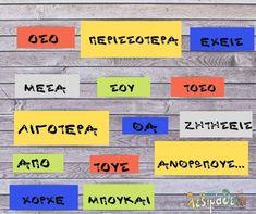"""για """"cool νέους""""... με ανήσυχα μυαλά   #neaacropoli#greekquotes#ellhnika #Ελλαδα #selfdevelopment #greekquote #greekpost  #logia #quotes #ellinikaquotes  #greekposts #greece #cool #gr #greek_quotes #κύπρος #cyprus #philosophyreturns #greekvideos #νεαακρόπολη #neaacropoli #philosophyreturns #wisdom #motivation #positive #φιλοσοφίαεπιστρέφει happiness #love #stixakia #στιχακια #στοιχακια Greek Quotes, Cyprus, Instagram"""